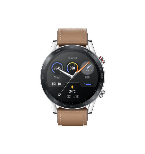 HONOR MAGICWATCH 2 46MM...