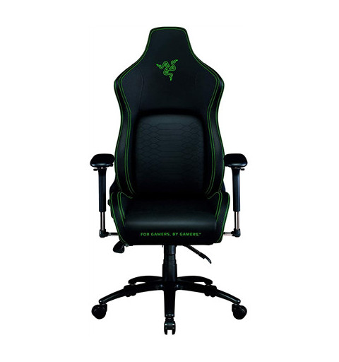 Razer Gaming Chair with...