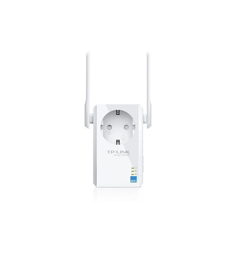 TP-LINK Extender with AC...