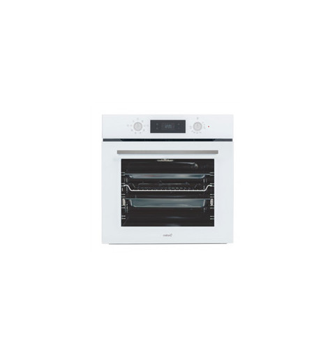 CATA Oven MDS 7208 WH 72 L,...