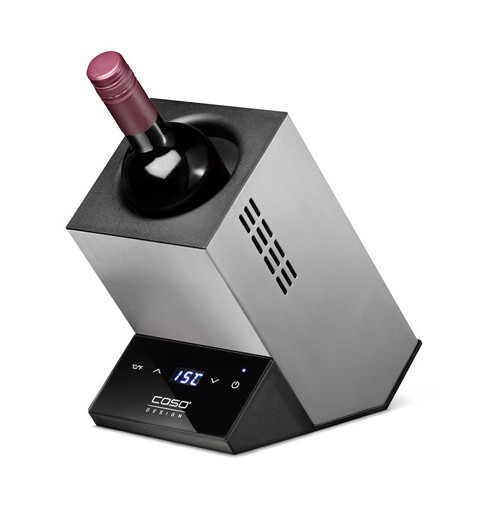 Caso Wine cooler for one...