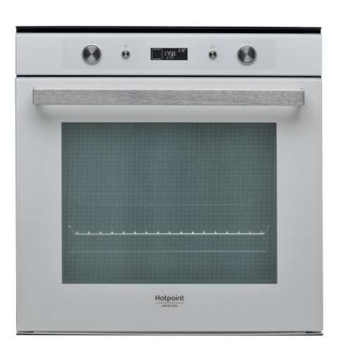 Hotpoint Oven FI7 861 SH WH...