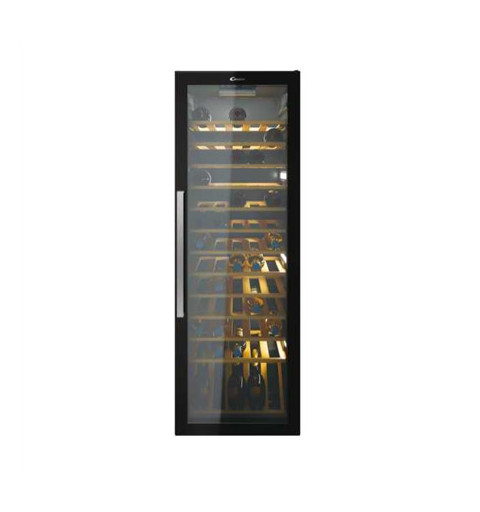Candy Wine Cooler CWC 200...
