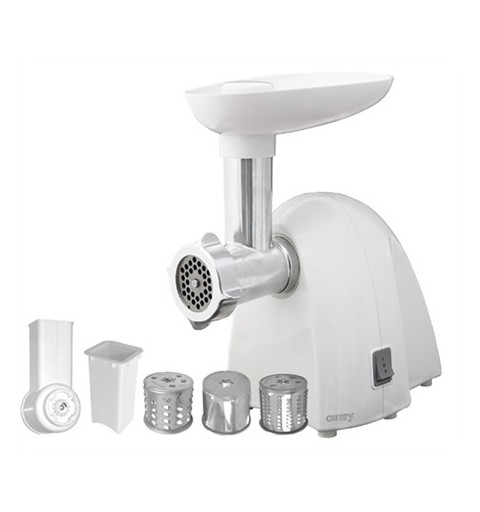 Meat mincer Camry CR 4802...