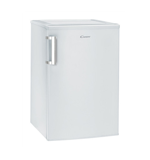 Candy Freezer CCTUS 542WH...