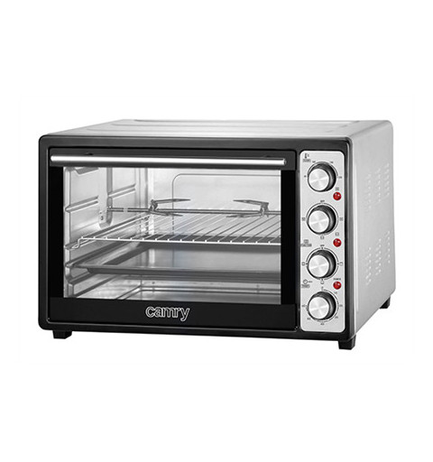 Camry Electric Oven CR 111...