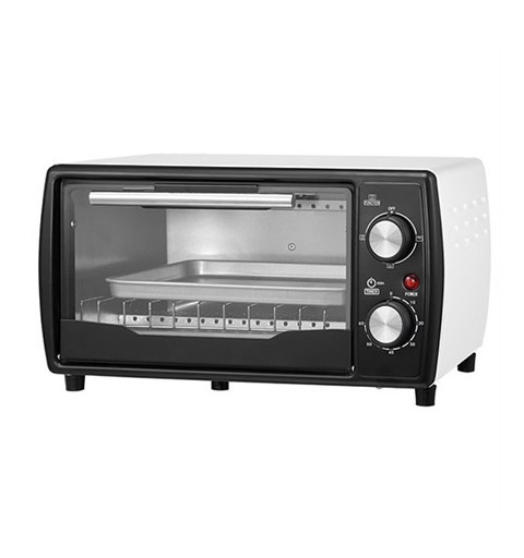 Camry Oven CR 6016...