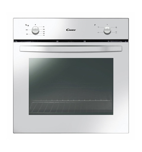 Candy Oven FCS100W...