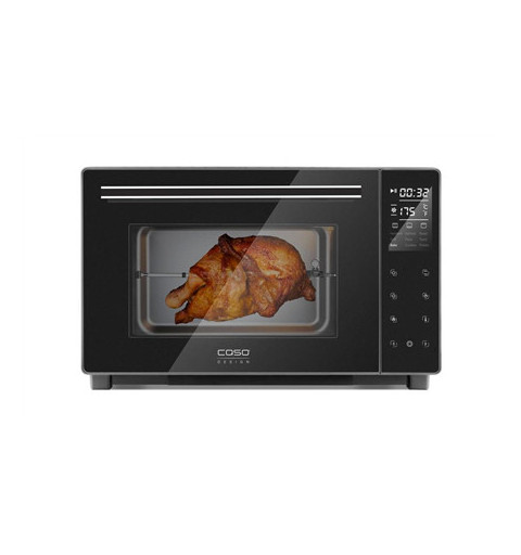 Caso Electronic Oven TO 32...