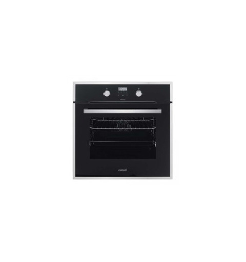 CATA Multifunction Oven OMD...