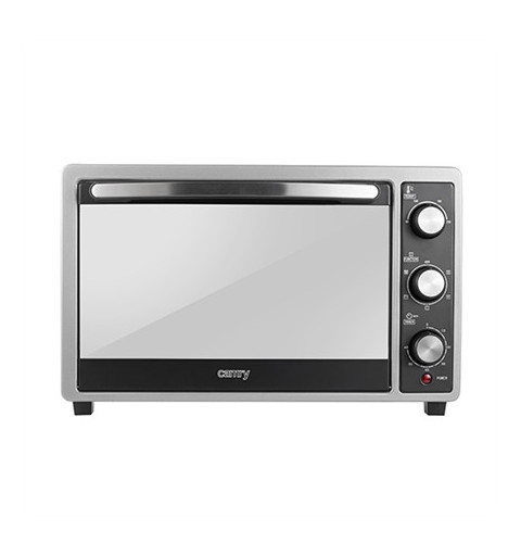 Camry Oven CR 6018 35 L,...