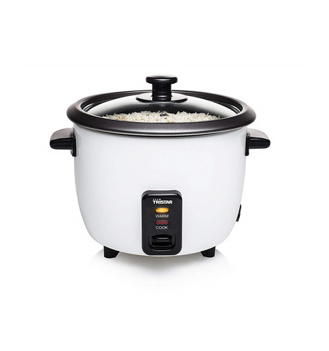 Tristar Rice cooker...