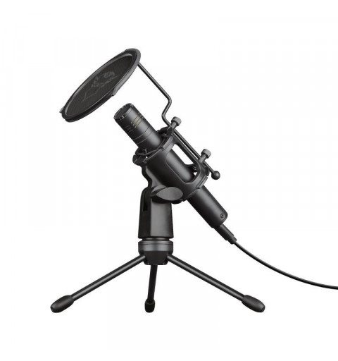 MICROPHONE GXT241...