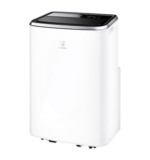 Electrolux Air Conditioner...