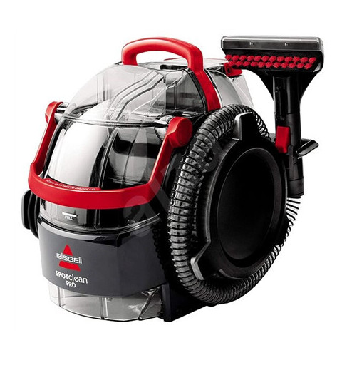 Bissell Spot Cleaner...