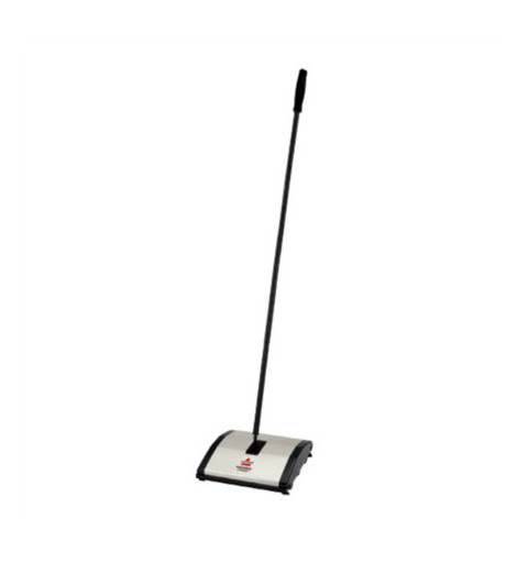 Bissell Mop  Natural Sweep...