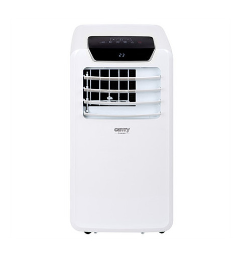 Camry Air conditioner CR...