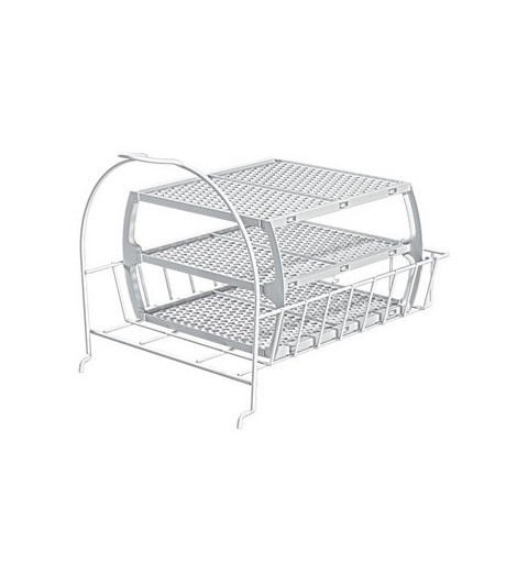 Bosch Basket for wool or...