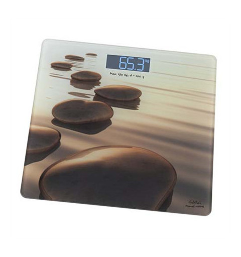 Gallet Personal scale...