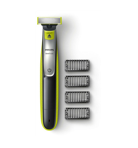 Philips OneBlade Shaver and...