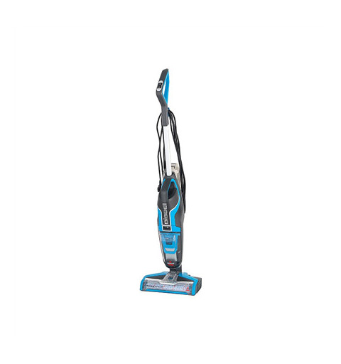 Bissell MultiFunctional...