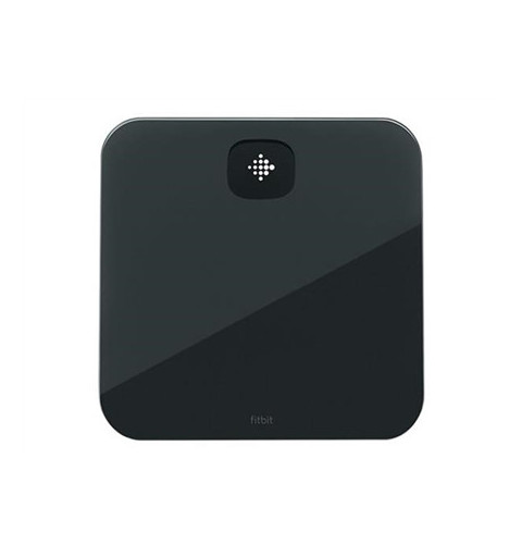 Fitbit Smart Fitness Scales...
