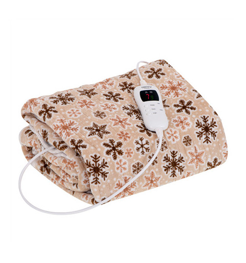 Camry Electric blanket CR...