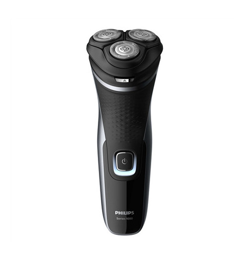 Philips Shaver S1332/41...