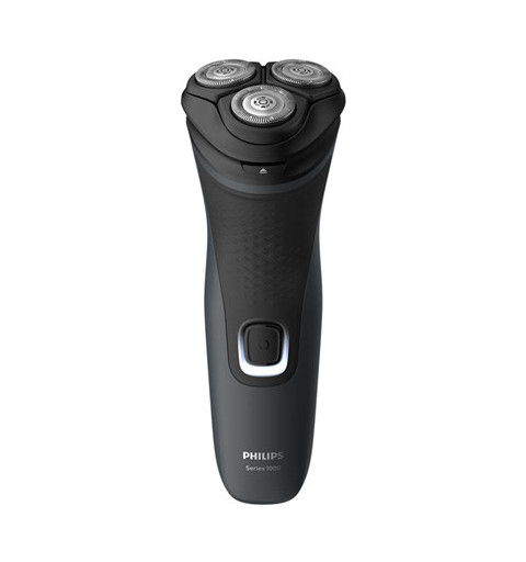 Philips Shaver S1133/41...