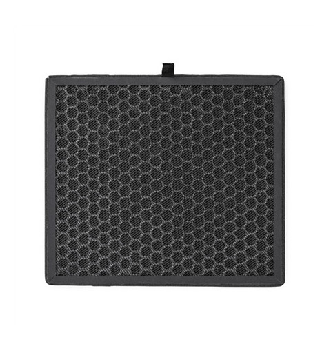 Duux Carbon Filter For...