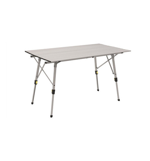 Outwell Dining table Canmore L