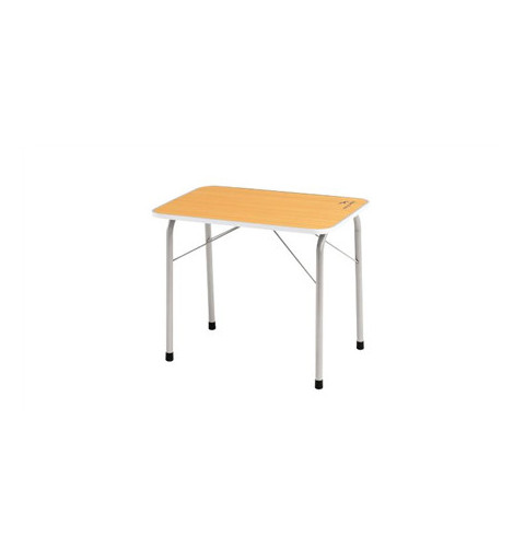 Easy Camp Caylar Table