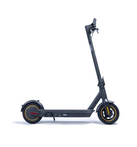 Segway Electric scooter,...