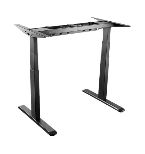 LogiLink EO0001 Sit-Stand...