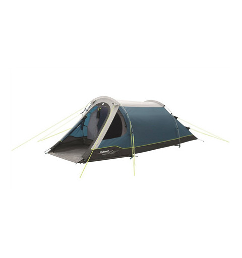 Outwell Tent Earth 2 2...