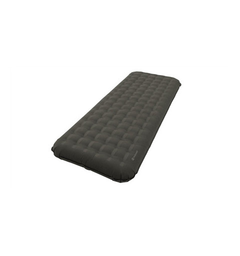 Outwell Flow Airbed Single,...