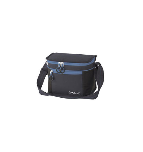 Outwell Coolbag Petrel S...