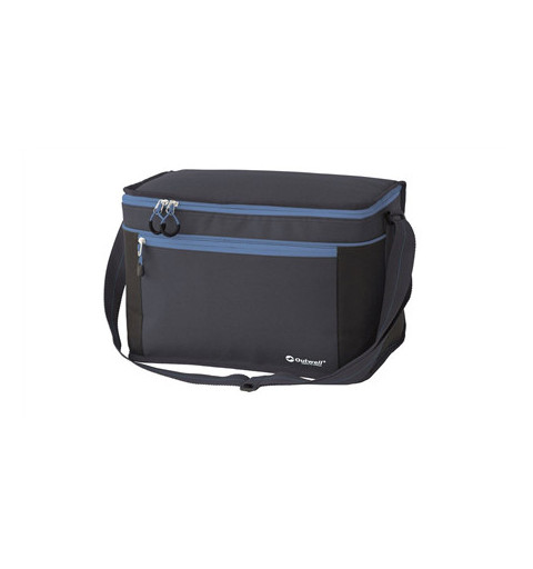 Outwell Coolbag Petrel L...