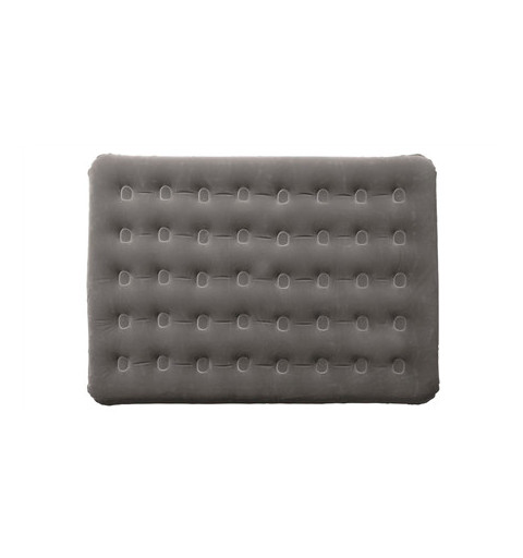 Easy Camp Flock Double, Airbed