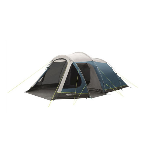 Outwell Earth 5 Tent, 5...