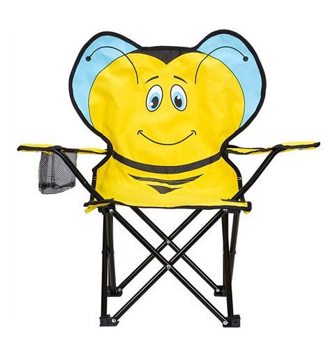 Folding chair for kids...