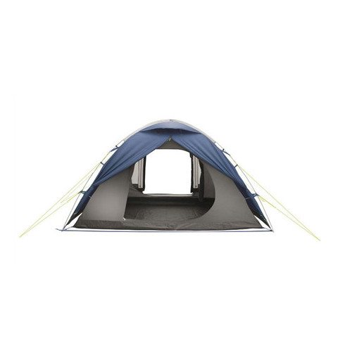 Outwell Tent Cloud 3 3...