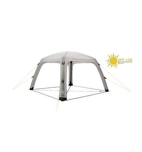 Outwell Air Shelter Pole...