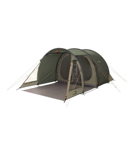Easy Camp Tent Galaxy 400...
