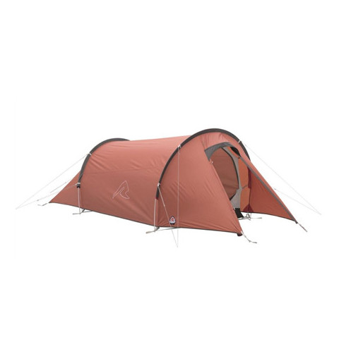 Robens Tent Arch 2 2...