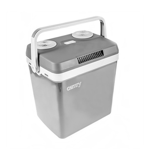 Camry Portable cooler  32...