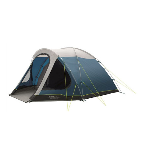 Outwell Tent Cloud 5 5...