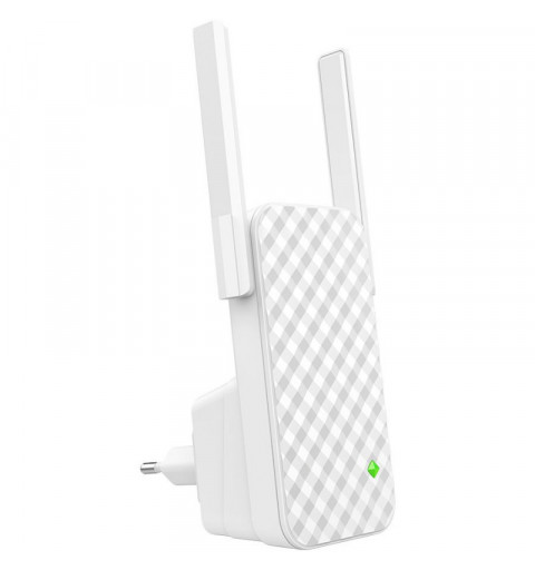 300Mbps Wireless N Wall...