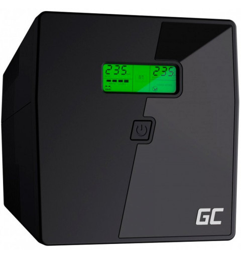 Green Cell UPS Micropower...