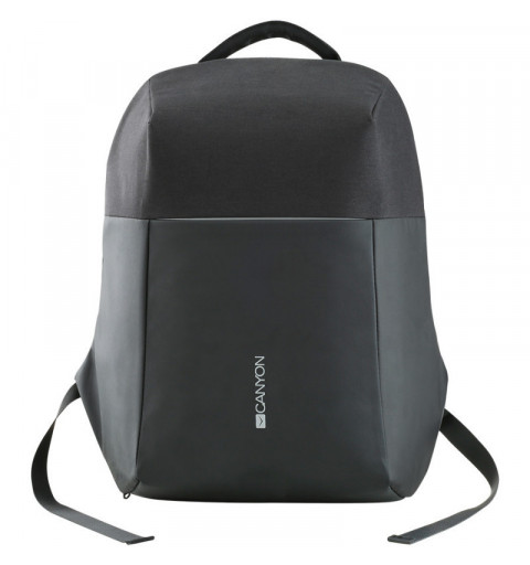 Anti-theft backpack for...